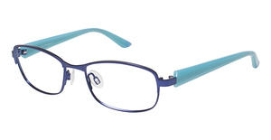 Humphrey's 582145 Blue