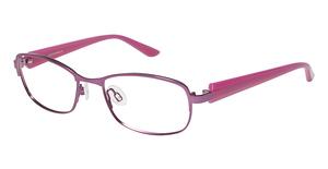 Humphrey's 582145 Pink