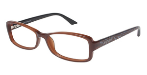 Brendel 903015 Brown