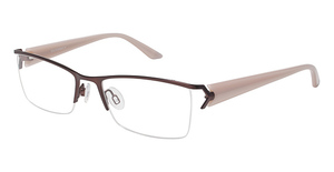 Humphrey's 582144 Brown