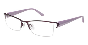 Humphrey's 582144 Purple