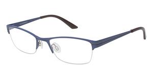 Humphrey's 582143 Light Blue