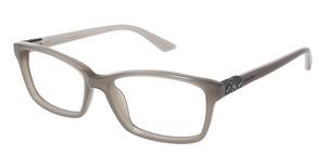 Brendel 903016 Grey
