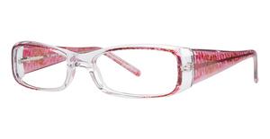 Zimco S 337 Pink