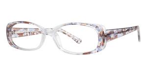 Zimco S 335 Eyeglasses
