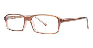 Zimco S 334 Eyeglasses