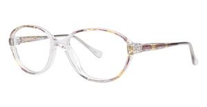 Zimco S 336 Eyeglasses