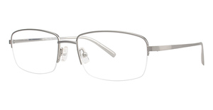 Calvin Klein CK7472 Eyeglasses