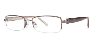 Calvin Klein CK7338 Prescription Glasses