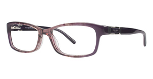Calvin Klein CK7851 Prescription Glasses