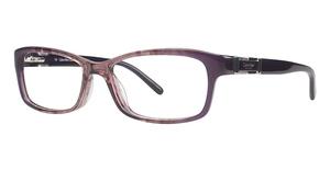 Calvin Klein CK7851 Eyeglasses