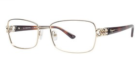 Salvatore Ferragamo SF2105R Eyeglasses