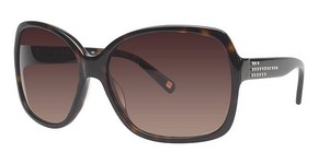 Nine West NW521S Sunglasses