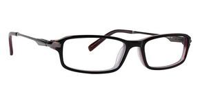 Orvis OR-Voyager Prescription Glasses