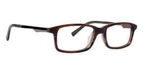 Orvis OR-Commander Prescription Glasses