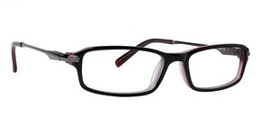 Orvis OR-Voyager 12 Black