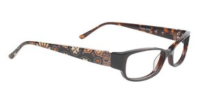 Vera Bradley VB Cathy Eyeglasses