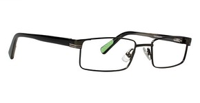 Orvis OR-Force Prescription Glasses