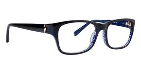 Argyleculture by Russell Simmons Tatum. Prescription Glasses