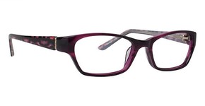 XOXO Spellbound Prescription Glasses