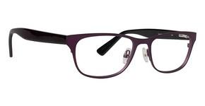 XOXO Knockout Eyeglasses