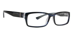 Argyleculture by Russell Simmons Evans Eyeglasses