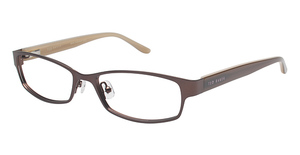 Ted Baker B217 Brown