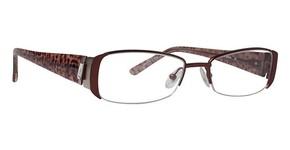 XOXO Beguile Eyeglasses