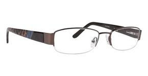 XOXO Posh Eyeglasses