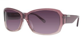 Nine West NW519S Sunglasses