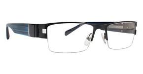 Argyleculture by Russell Simmons Miller Prescription Glasses