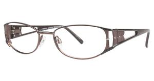 Aspex EC244 Eyeglasses