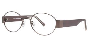 Aspex T9972 Eyeglasses