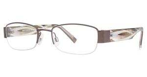 Aspex S3267 Eyeglasses