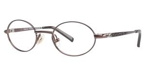 Aspex EC261 Eyeglasses