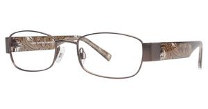 Aspex S3266 Eyeglasses