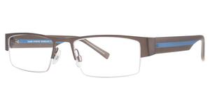Aspex T9976 Eyeglasses