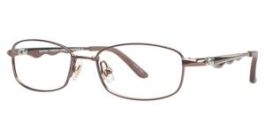 Aspex ET932 Eyeglasses