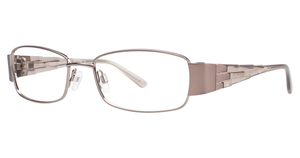 Aspex S3264 Eyeglasses