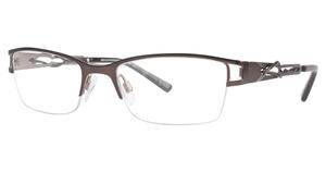 Aspex EC249 Eyeglasses