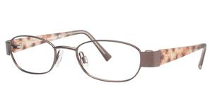 Aspex T9980 Brwn/Brwn&Copper&Clear