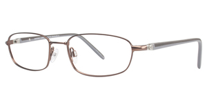Aspex ET937 Choco/Dark&Light Brown