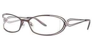 Aspex EC246 Eyeglasses