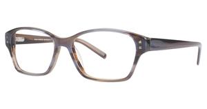 Aspex T9985 Eyeglasses