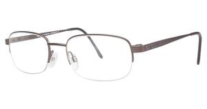 Aspex CC 830 Eyeglasses
