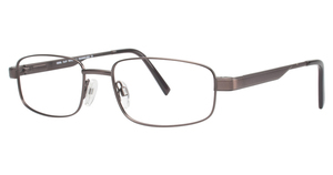 Aspex CC 828 Eyeglasses