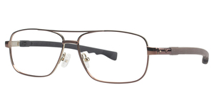 CEO-V Vision CV303 Prescription Glasses