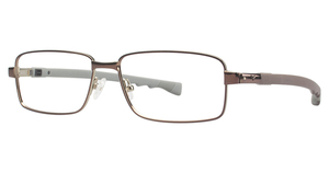 CEO-V Vision CV301 Prescription Glasses