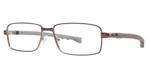 CEO-V Vision CV301 ShnBrwn/Brown&Grey