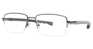 CEO-V Vision CV302 Prescription Glasses